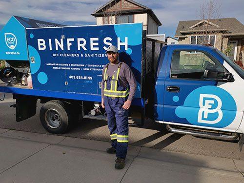 Binfresh-Bin-Cleaning-Lethbridge-YQL